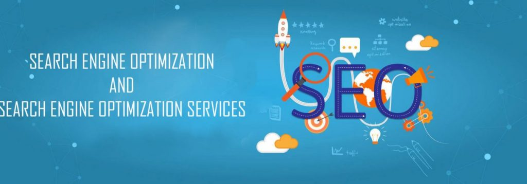 Best Seo company in pune