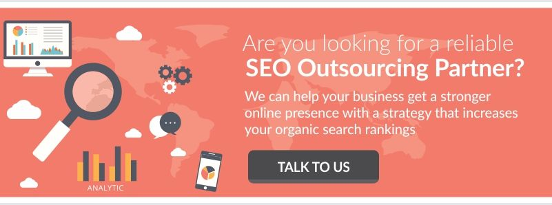 Leading SEO Company in Pune