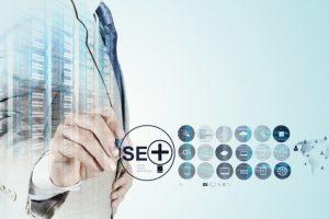 SEO service provider in Pune