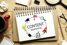 content marketing company in Pune