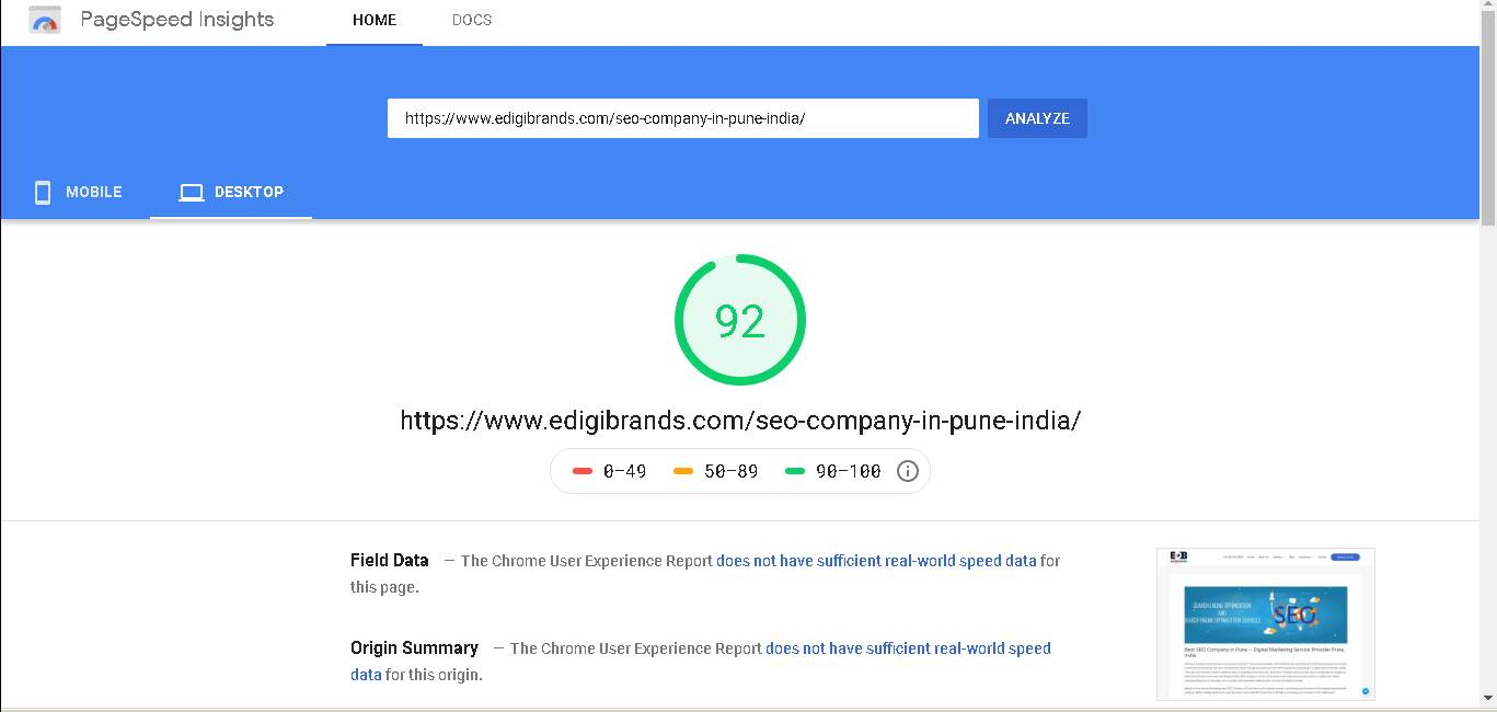 Best SEO company for WordPress