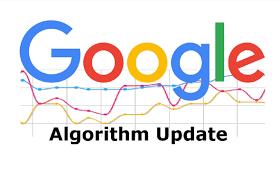 Google Algoritham